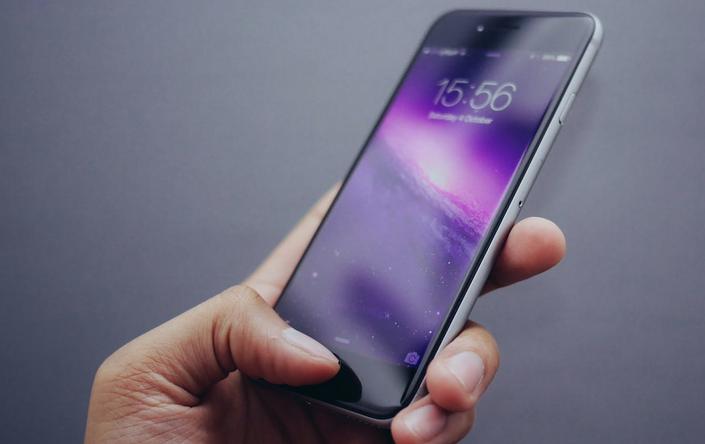 smartphone unlock code